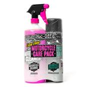 "Muc-Off Kit ""Care Pack"""